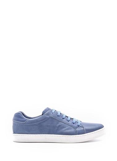 Derimod Ayakkabı Mavi